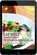 Eat-Well-Promo-Veg